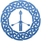Melbourne Swordplay Guild